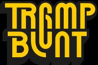 trampblunt logo